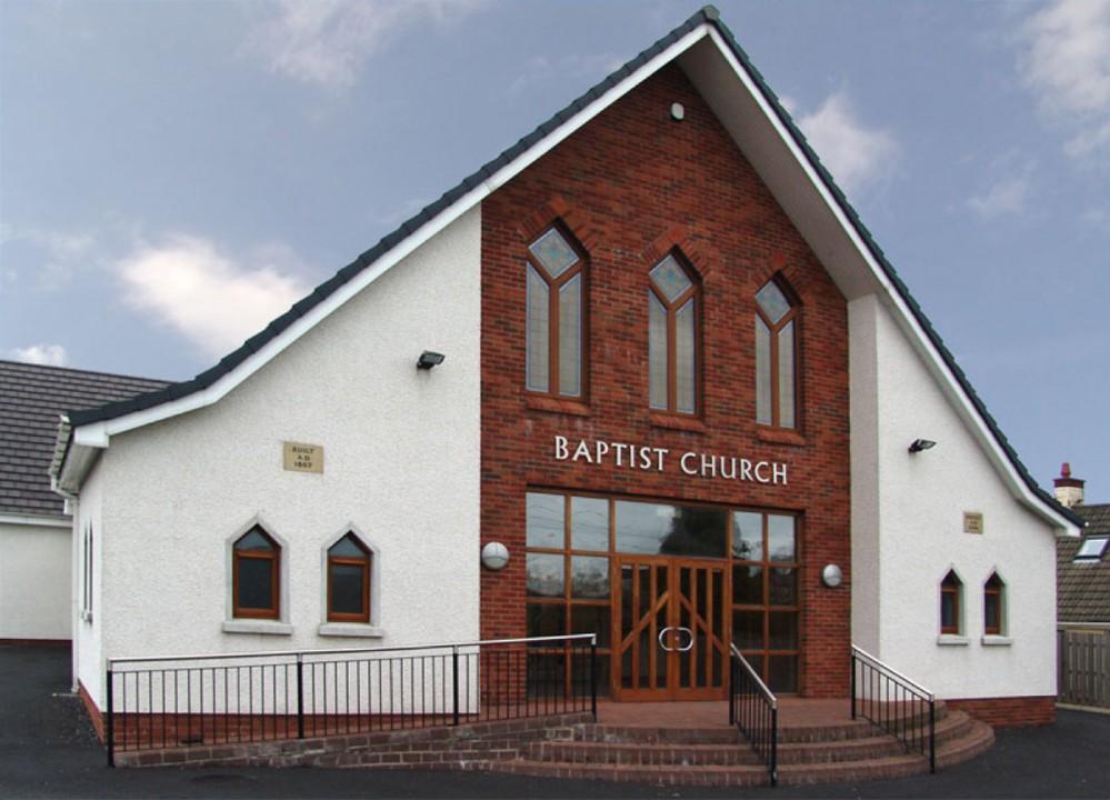 church_outside